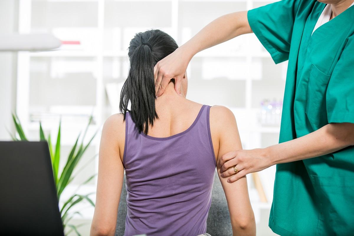 infiammazione del nervo trigemino cure para la diabetes