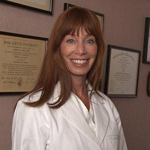Dott. Karen L. Wrubel